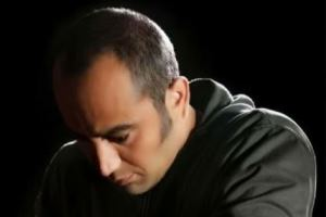 ادعای فوت عارف لرستانی به علت خطای پزشکی