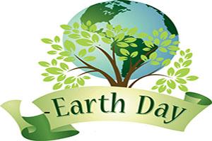 پیامکهای روز زمین پاک