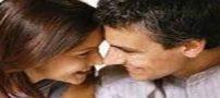 مشهدار مهم در مورد زمان رابطه جنسی