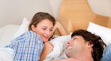شب زفاف,شب اول عروسی,شب حجله,شب عروسی,رابطه جنسی