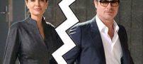 علت واقعی طلاق برد پیت و آنجلینا جولی از زبان برد پیت