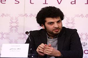 واکنش جنجالی کارگردان ابد و یک روز به مناظره انتخابات