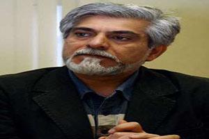 واکنش بازیگر مشهور حسین پاکدل درباره انتخابات