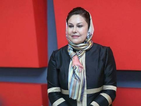 چهره جوان بازیگر زن ایرانی در 60 سالگی (تصاویر)