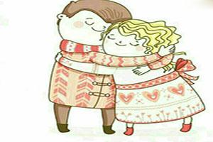 متنهای عاشقانه و دلنشین