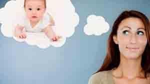باید ها و نباید های تغذیه ای در دوران بارداری