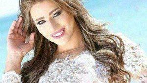 زیباترین زنان و دختران عرب