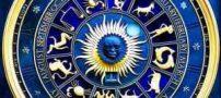 فال روزانه یکشنبه 7 خرداد 1396
