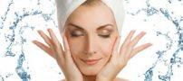 معجزه این مرطوب کننده طبیعی برای پوستتان