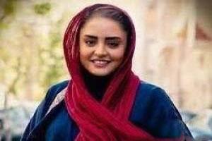 ماه عسل این زوج خوشبخت سینمای ایران (عکس)