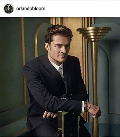 عکسهای جدید بازیگران هالیوودی و چهره های مشهور
