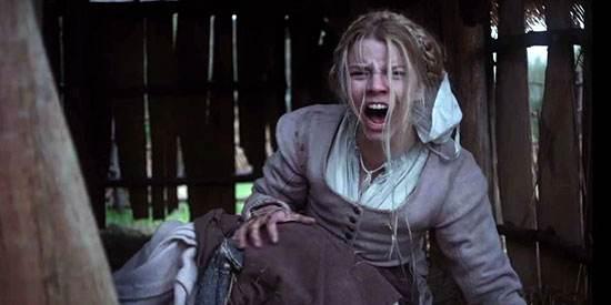 ترسناک ترین فیلم های واقعی سینما (عکس)