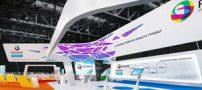 چهار اصل مهم در طراحی غرفه نمایشگاهی