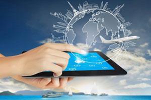 7 دلیل منطقی برای خرید آنلاین و بصرفه بلیط هواپیما و رزرو هتل