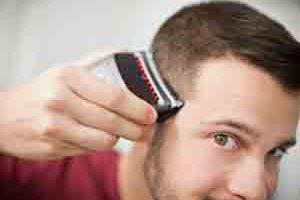 آیا تراشیدن مو باعث زمختی آن می شود