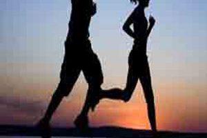 آیا مردها تندتر میدوند یا زن ها
