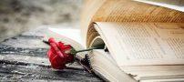 خواندن این کتابها را به شما توصیه می کنیم