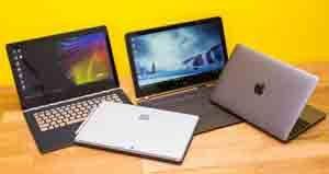 طول عمر مفید یک لپ تاپ چقدر است