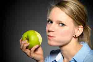 نکاتی مهم برای لاغری بدون زجر کشیدن