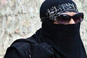 مراقب باشید گرفتار دام عشق داعش نشوید