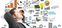 هفت اشتباه بزرگ در راه اندازی تجارت موفق