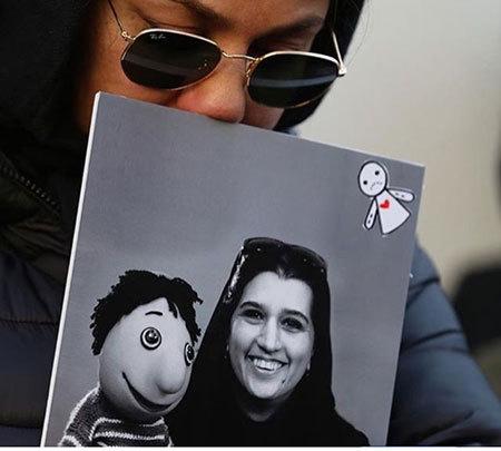 تازه ترین خبرها و عکسهای بازیگران و چهره ها
