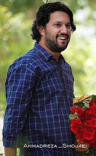 اخبار و عکسهای جدید بازیگران و چهره های ایرانی
