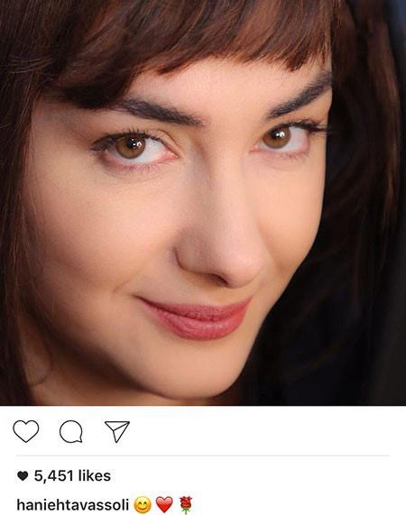 جدیدترین خبر و عکسهای چهره ها و بازیگران