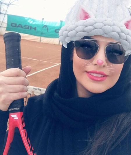 جدیدترین تصاویر و اخبار جشنواره فیلم فجر