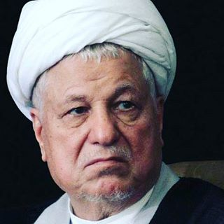 تصاویر واکنش بازیگران و چهره ها به درگذشت آیت الله هاشمی