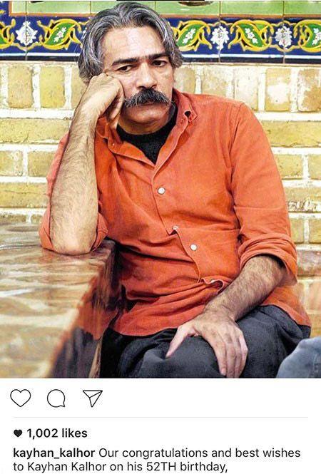 تازه ترین عکسهای هنرپیشه ها و چهره های ایرانی