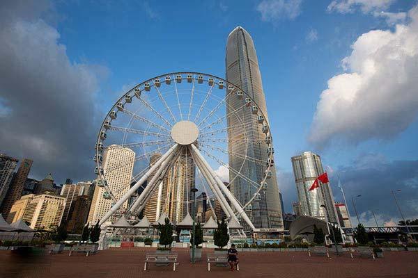 لوکس ترین و گران ترین شهرها برای اجاره آپارتمان (عکس)
