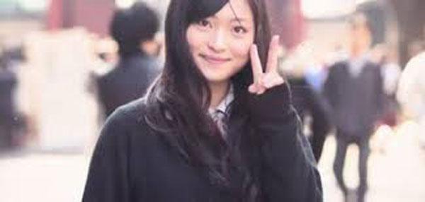 خودکشی تلخ این دختر 24 ساله بخاطر کار زیاد (عکس)