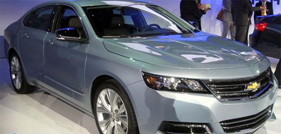 پرفروش ترین و جالب ترین خودروهای تاریخ دنیا (عکس)