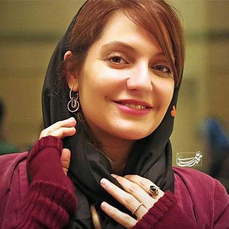 میزان مهریه بازیگران ایرانی چقدر است (عکس)
