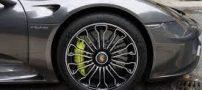 با خودروی میلیاردرهای معروف آشنا شوید (عکس)