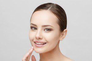 پاک کننده های طبیعی پوست را بشناسید