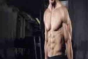 راه هایی موثر برای داشتن شکمی صاف