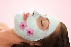 چطور از ماسک های صورت استفاده نماییم؟