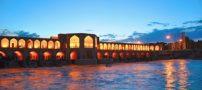 زیباترین و حیرت آور ترین پل های جهان را بشناسید
