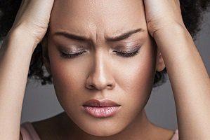 موثرترین تکنیک ها برای رفع استرس