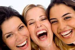 خنده دار ترین سوژه های سراسر دنیا