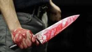 با خطرناک ترین قاتلان تاریخ آشنا شوید (عکس)