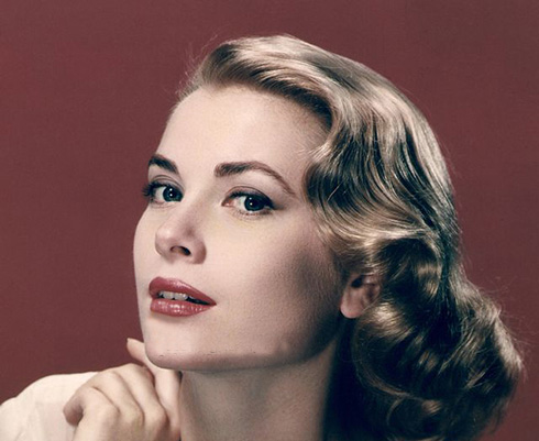 تغییر مدل موی زنان سلطنتی از فرح تا کیت میدلتون