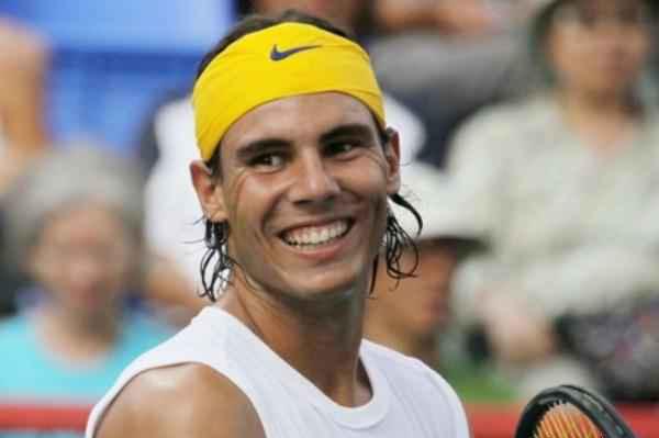 جذاب ترین و خوشتیپ ترین ورزشکاران جهان (عکس)