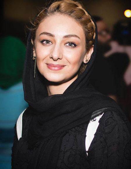 میزان مهریه بازیگران ایرانی چقدر است + عکس ویدا جوان