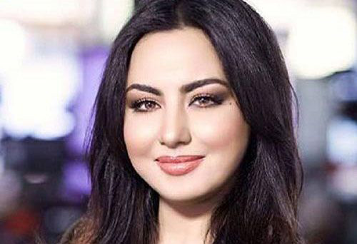 انتخاب زیباترین مجریان زن در شبکه های عرب