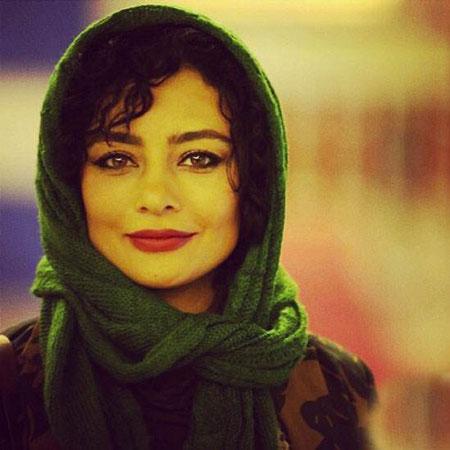 میزان مهریه بازیگران ایرانی چقدر است + عکس یکتا ناصر
