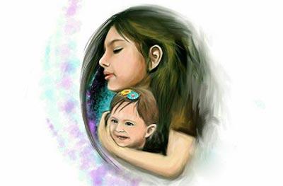 تسلیت دردناک خانواده آتنا به خانواده بنیتا