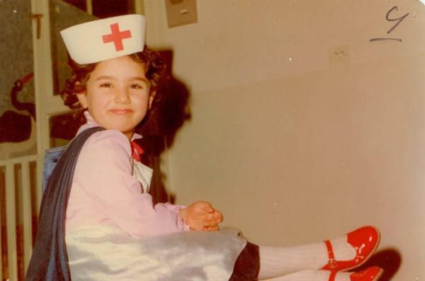 بیوگرافی و عکسهای زنده یاد مریم میرزاخانی